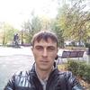 Сергей, 37, г.Березники