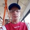 Валера, 43, г.Гомель