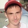 Даниил, 31, г.Йошкар-Ола