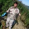 Сергей, 46, г.Жодино