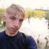 Дима, 17, г.Моздок