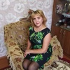 Тамара, 55, г.Междуреченский