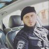 Халиф, 27, г.Грозный