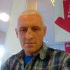 Александер Медведь, 51, г.Курган