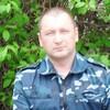 олег, 50, г.Североуральск