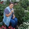Ирина, 56, г.Хилок