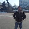 Ігор Носик, 51, г.Ивано-Франковск