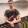 Макс, 21, г.Нижний Тагил