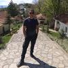 Georgi, 39, г.Варна