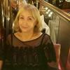 Валентина, 61, г.Ростов-на-Дону