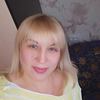 Еlena, 44, г.Хойники