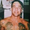 Derek Kitchen, 48, г.Ричардсон