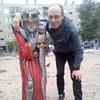 Андрей Егорин, 31, г.Заволжье
