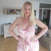 briana, 35, г.Лос-Анджелес