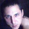 Андрей, 35, г.Каменка-Днепровская