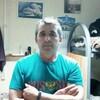Вакиф, 56, г.Чунский