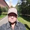 Павел, 46, г.Снежное