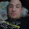 Коля Волков, 30, г.Актобе