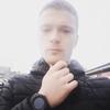 Діма, 22, г.Теребовля
