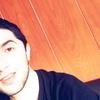 Саид Ахмедов, 22, г.Радужный (Ханты-Мансийский АО)