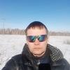 Сергей Коровин, 49, г.Шадринск