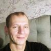 Артем, 35, г.Котельники