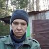 Юрий, 48, г.Каргасок