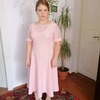 Христина, 20, г.Дубно
