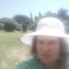 Катерина, 38, г.Ялта