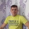Александр Васильев, 44, г.Оренбург