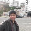 usman, 40, г.Lisbon