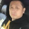 max, 29, г.Талдыкорган