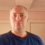 Олег 36 Николаев
