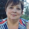 Ольга, 52, г.Скадовск