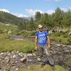 Николай, 54, г.Минеральные Воды