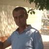 Бахром, 47, г.Андижан
