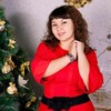 Ирина, 37, г.Черемхово