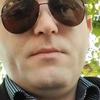 suradj, 39, г.Баку