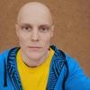 Тарас, 27, г.Волгодонск