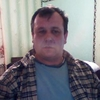 Валерий, 48, г.Пологи