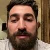 Арман, 30, г.Ереван