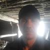 Игорь, 45, г.Шадринск