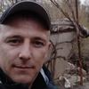 Дмитрий, 36, г.Новый Оскол