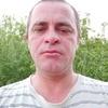 Александ, 39, г.Тверь