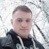 Алексей, 29, г.Васильков