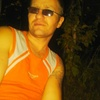Евген, 41, г.Муравленко