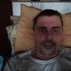 Саня, 30, г.Старая Русса