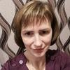 Евгения, 38, г.Вельск