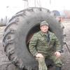 николай, 58, г.Шипуново