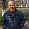 Николай, 21, г.Каховка